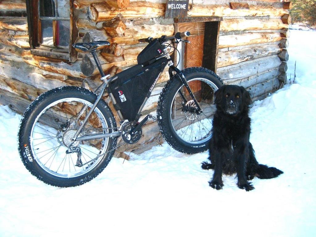 2013 winter riding thread-babbish-2.jpg