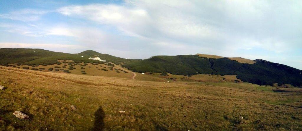 Panoramic photos-babele-8.jul.2012-009.jpg