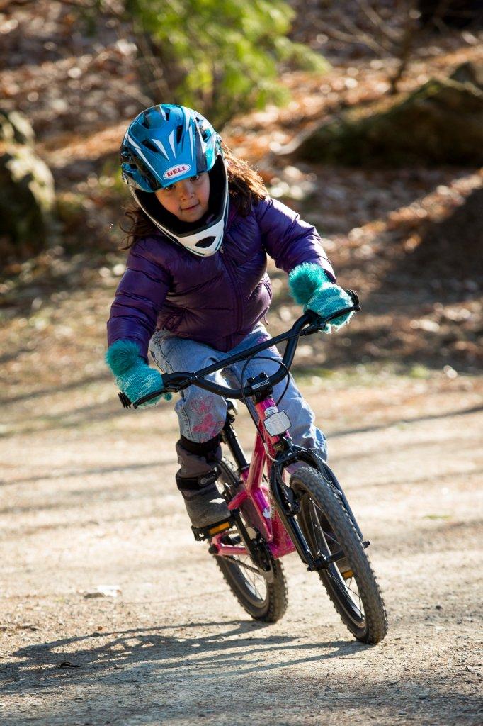 Kid's Mountain or Road Bike Ride Picture Thread-babu-0297.jpg