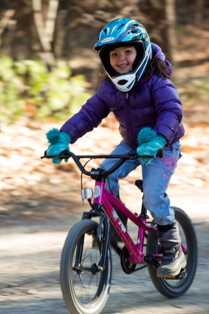 Kid's Mountain or Road Bike Ride Picture Thread-babu-0367.jpg