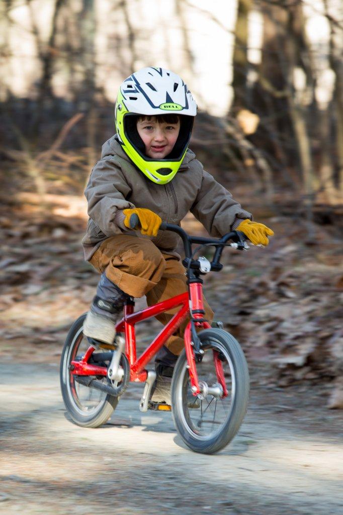 Kid's Mountain or Road Bike Ride Picture Thread-babu-0390.jpg
