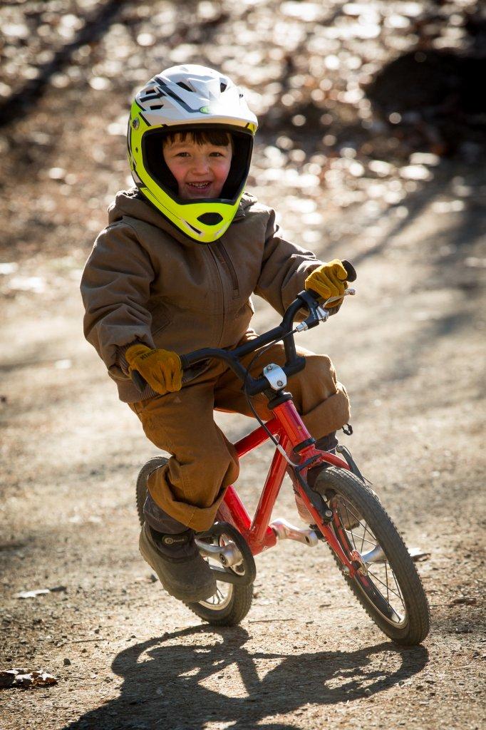 Kid's Mountain or Road Bike Ride Picture Thread-babu-0437.jpg