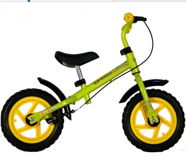Wildfire blamed on pedal strike-baby-plastic-kids-walking-bike-outdoor-toys-kids-pedal-bike.jpg