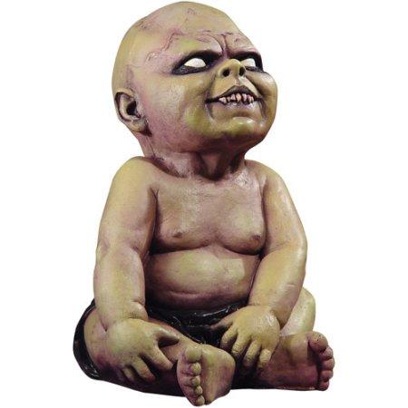 Name:  babyzombie.jpeg Views: 2974 Size:  24.7 KB