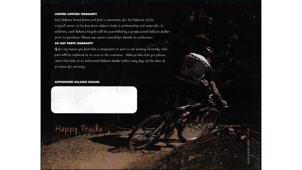Balance Bikes 1995 Catalogue - scans.-back-cover.jpg