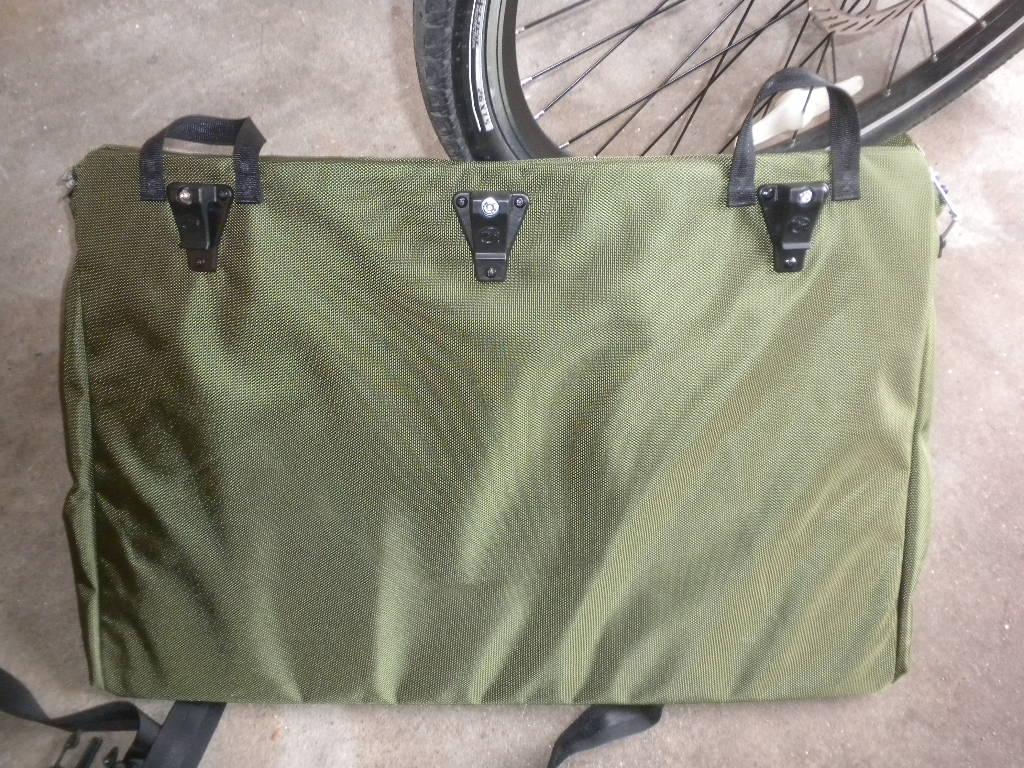 The Trek Transport Thread-back-transport-bag.jpg