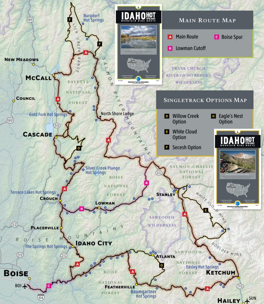 The 500-Mile Idaho Hot Springs Mountain Bike Route-backcover_idhsmbr_1.jpg