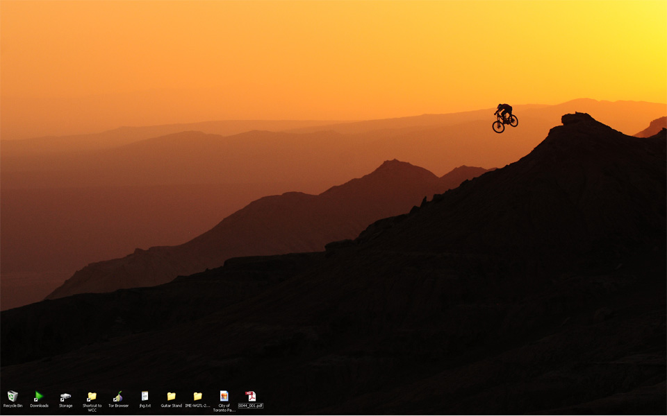 can we see your MTB desktop background?-background.jpg