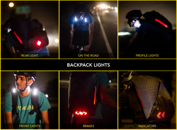 On using the largest visible part of a cyclist to improve safety - my project-backpack-lights-aster.png