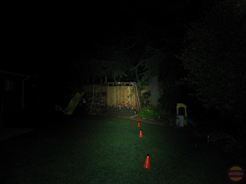 backyard-cateye-tripleshot.jpg