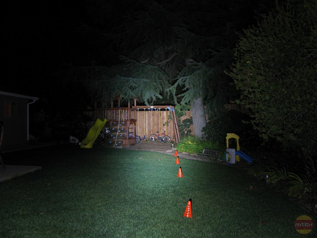 backyard-jet-lites-shadow.jpg