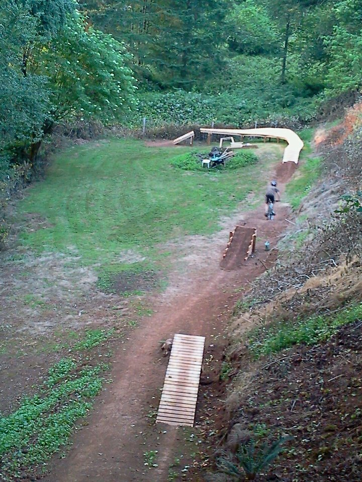 My Backyard Ride Area-backyard.jpg