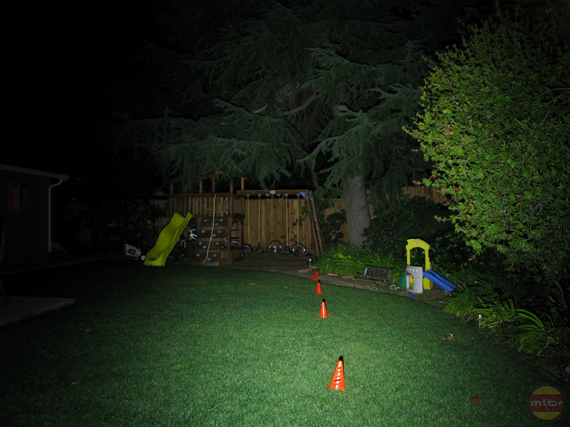 backyard-light-and-motion-e.jpg
