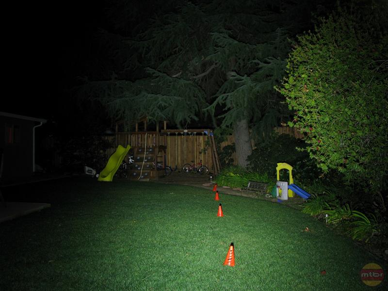backyard-light-and-motion-e.jpg