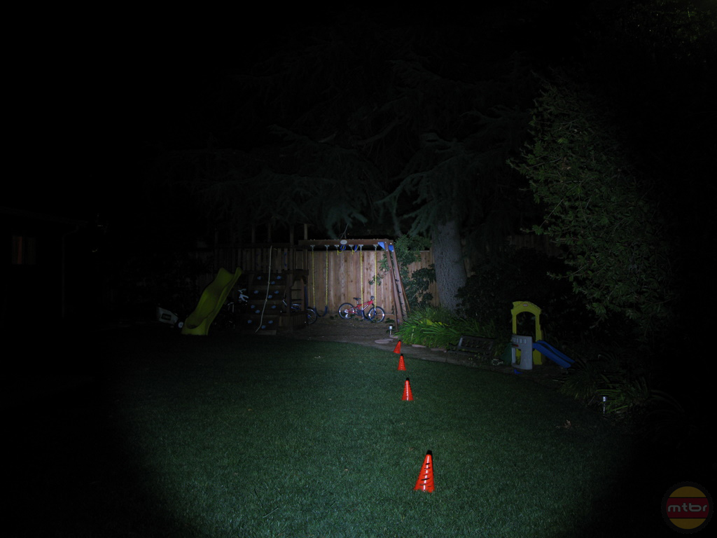 backyard-light-and-motion-s.jpg