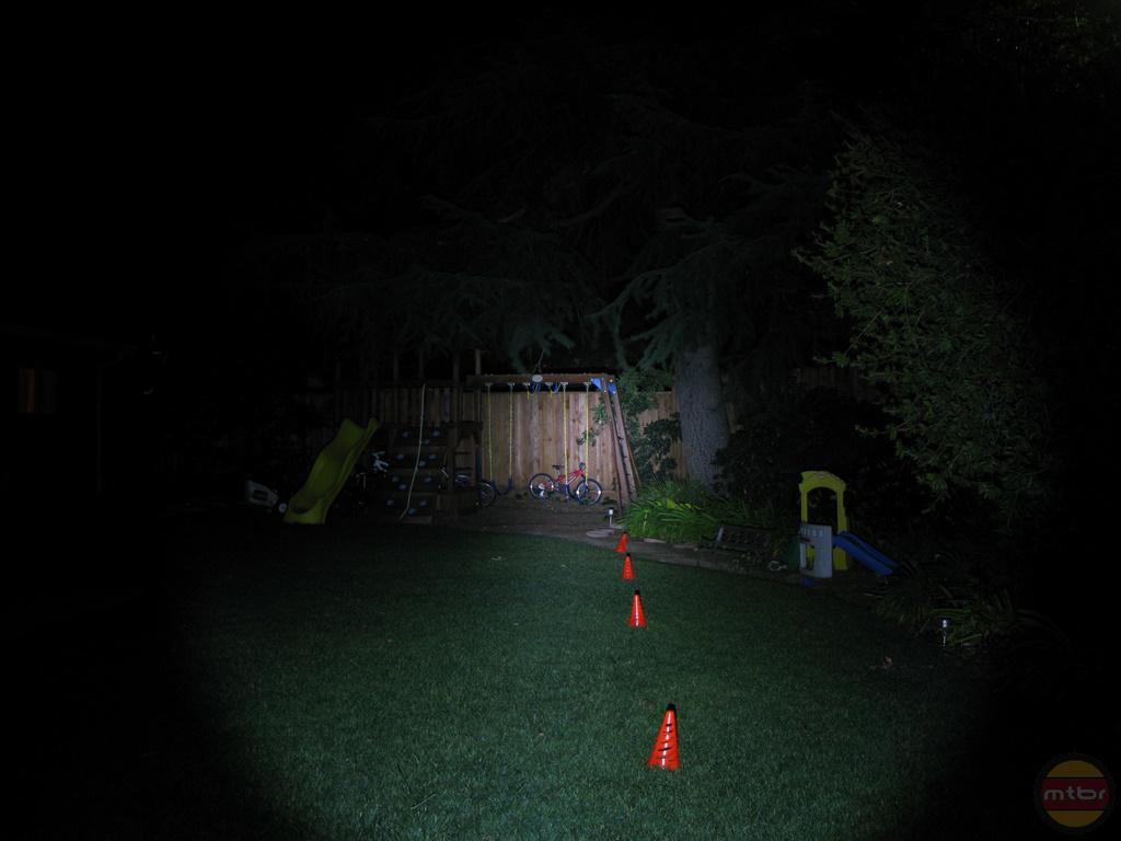 backyard-light-and-motion-s.jpg