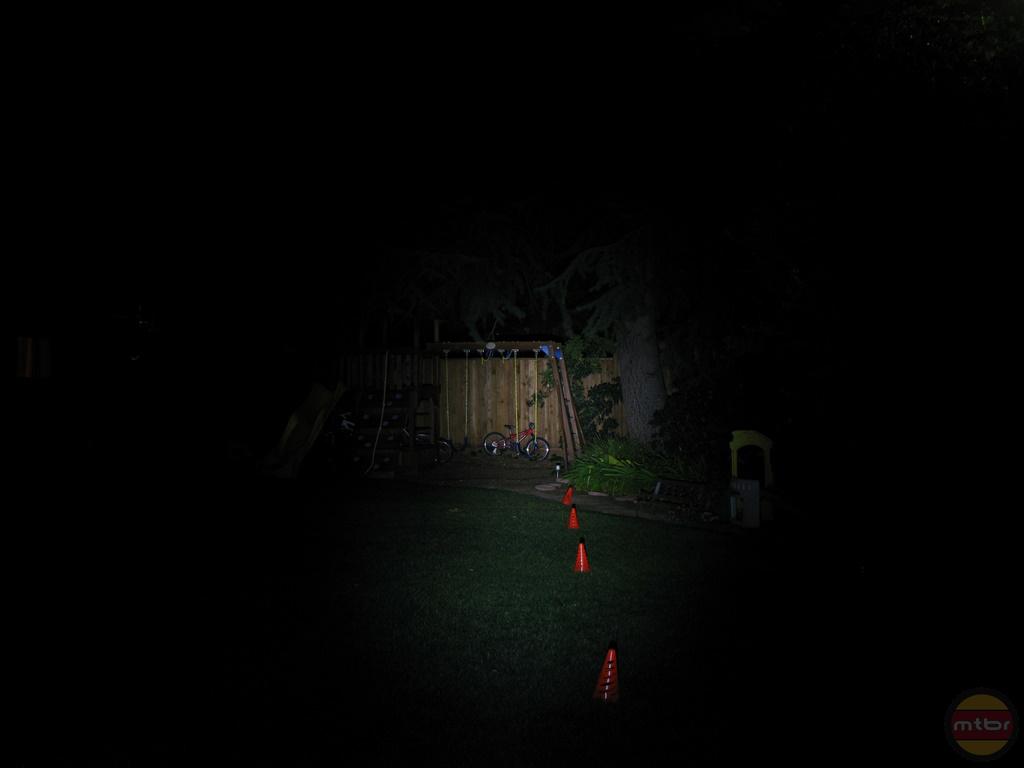 backyard-light-and-motion-v.jpg