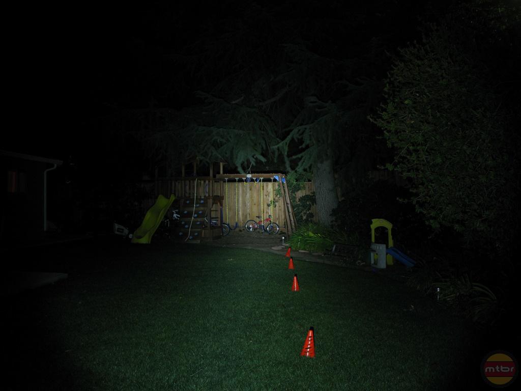 backyard-NiteRider-MiNewt.jpg