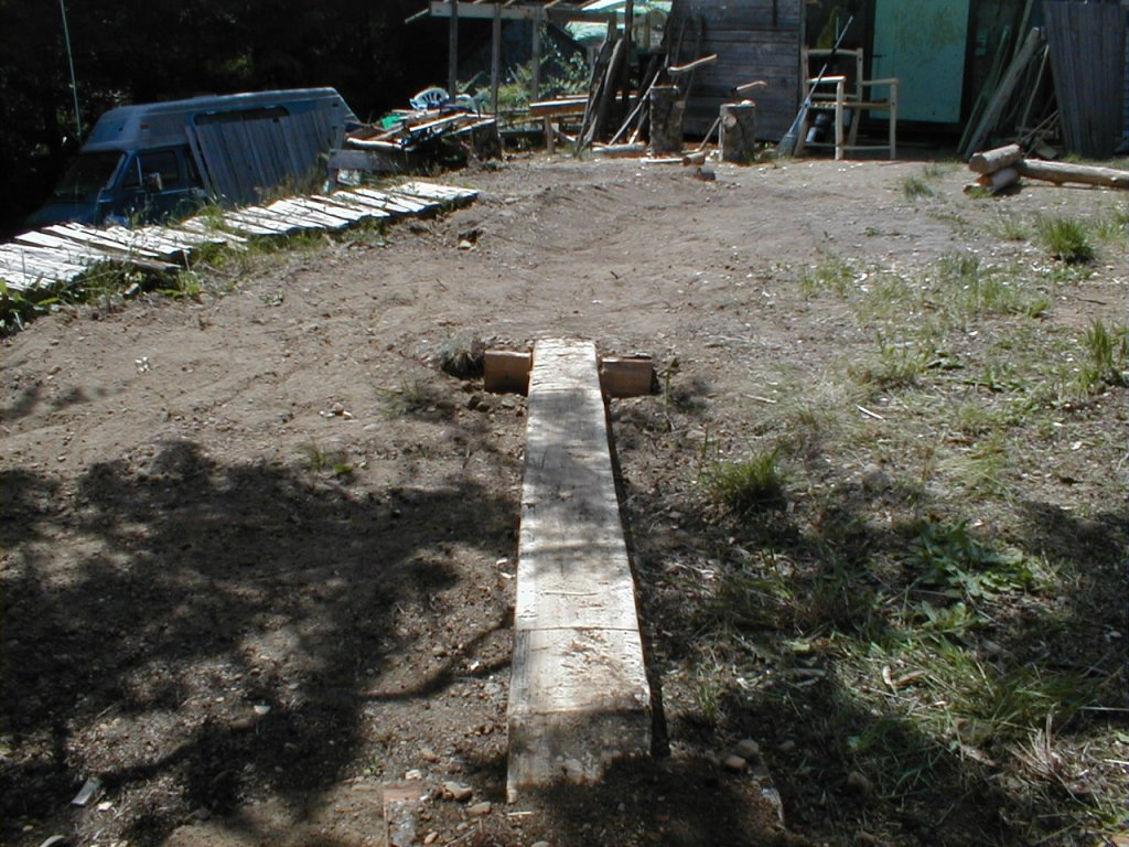 Post up your LOG features!-backyard2.jpg
