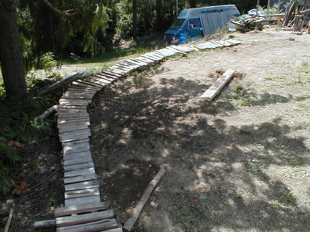 Show us your skinny builds-backyard3.jpg