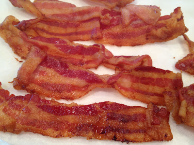 Name:  bacon+cooked.jpg Views: 995 Size:  48.7 KB