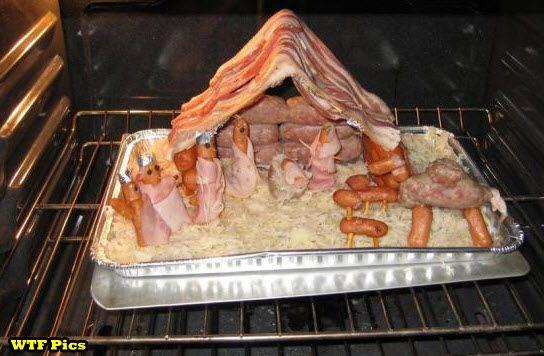 Ho Ho Ho!-bacon-nativity.jpg