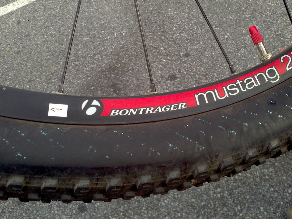 Tire defective from factory-bad-bontrager-tire-2012-11-30-small.jpg