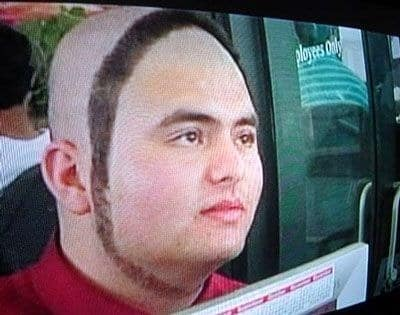 Name:  Bad hair.jpg Views: 374 Size:  19.8 KB