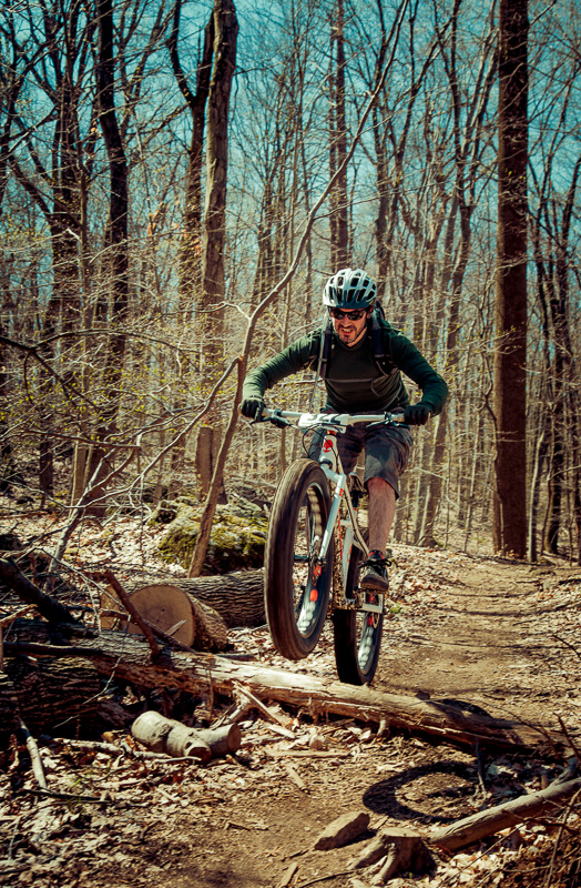 Fat Bike Air and Action Shots on Tech Terrain-badandy.jpg