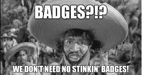 Name:  Badges.png Views: 5970 Size:  57.4 KB
