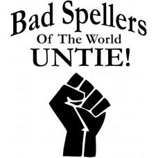 Name:  BadSpellers_500-228x228.jpg Views: 1701 Size:  13.3 KB