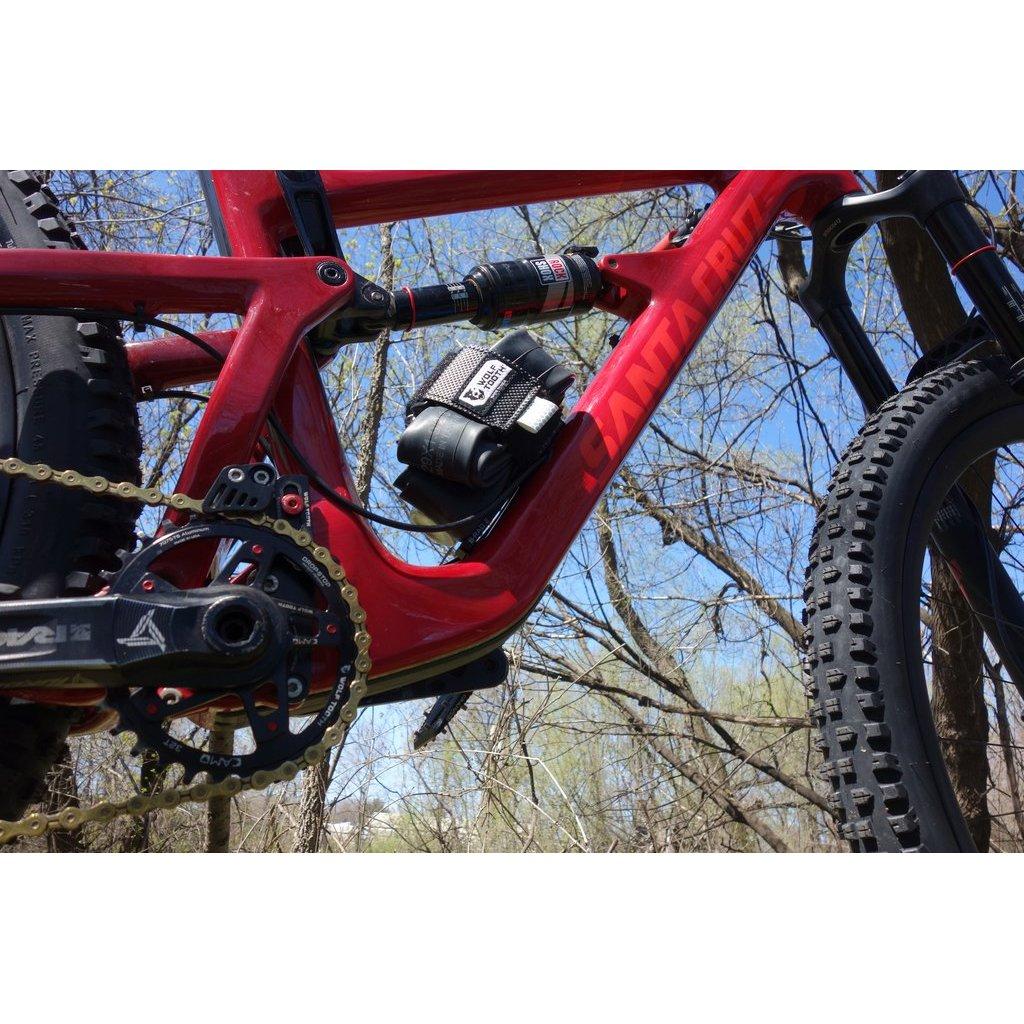 Wolf Tooth B-Rad Accessory Strap and Roll Top Bag-bae61154-ed26-4c6b-92e3-10caec65304f.jpeg