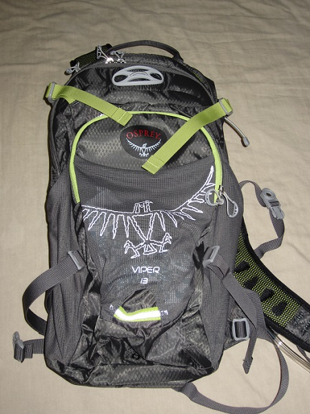 Post a PIC of your latest purchase [bike related only]-bag-001.jpg