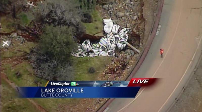 OT: The Oroville Reservoir situation-bag-drop.jpg