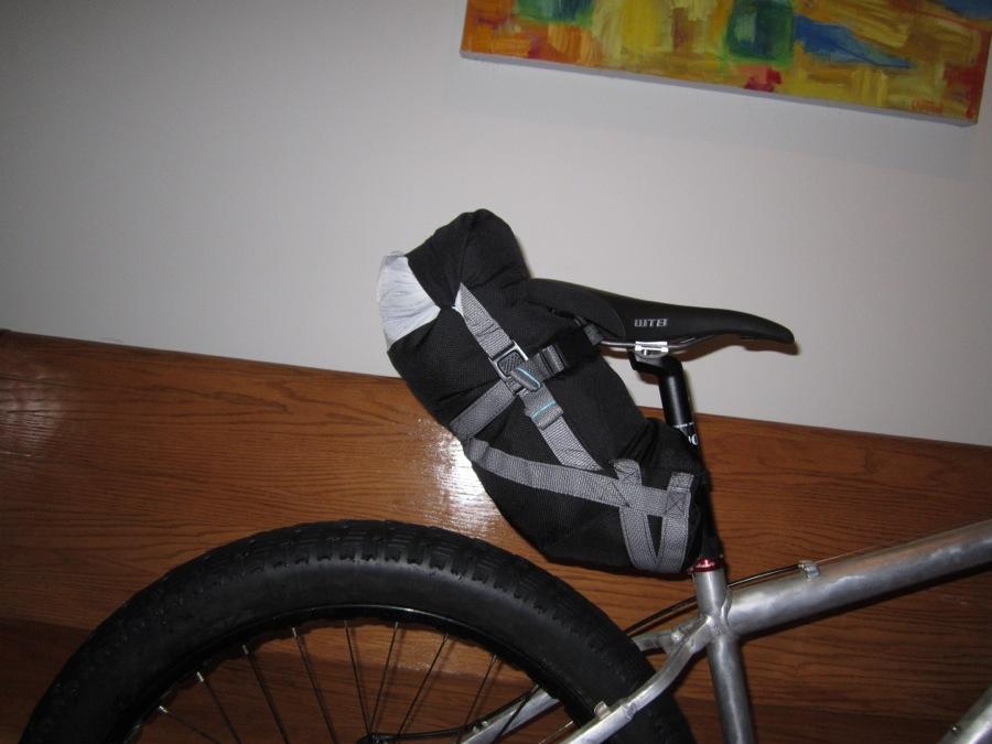 Make Your Own Bikepacking gear-bag2.jpg