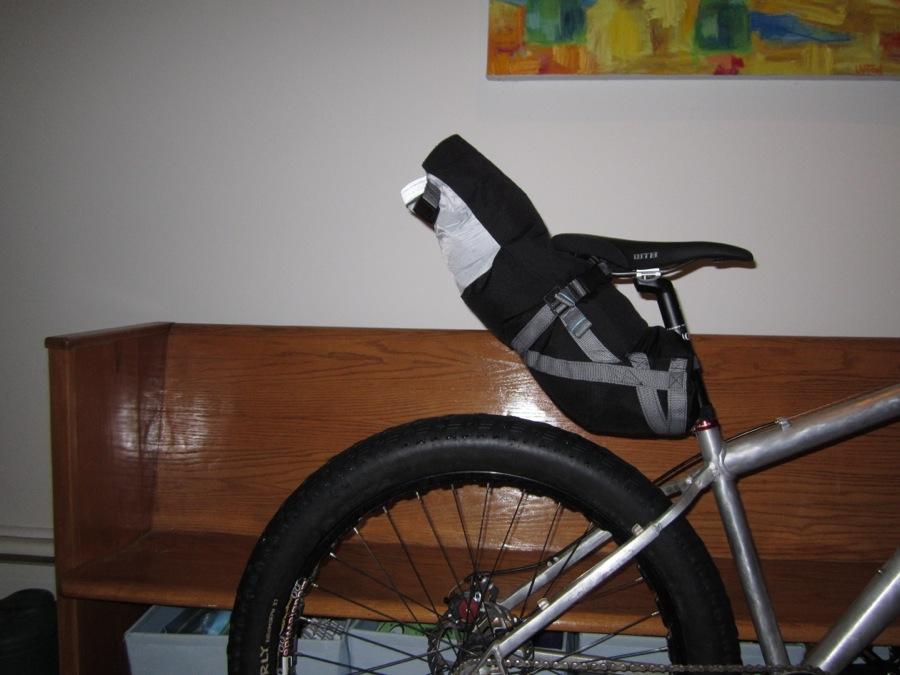 Make Your Own Bikepacking gear-bag3.jpg