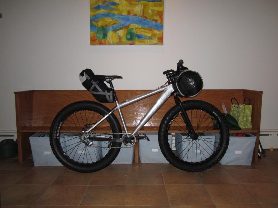 Make Your Own Bikepacking gear-bag4.jpg