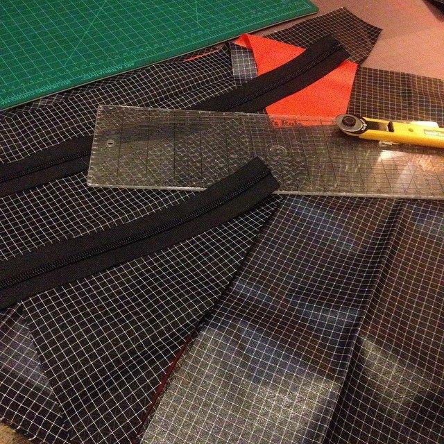 Make Your Own Bikepacking gear-bagparts.jpg
