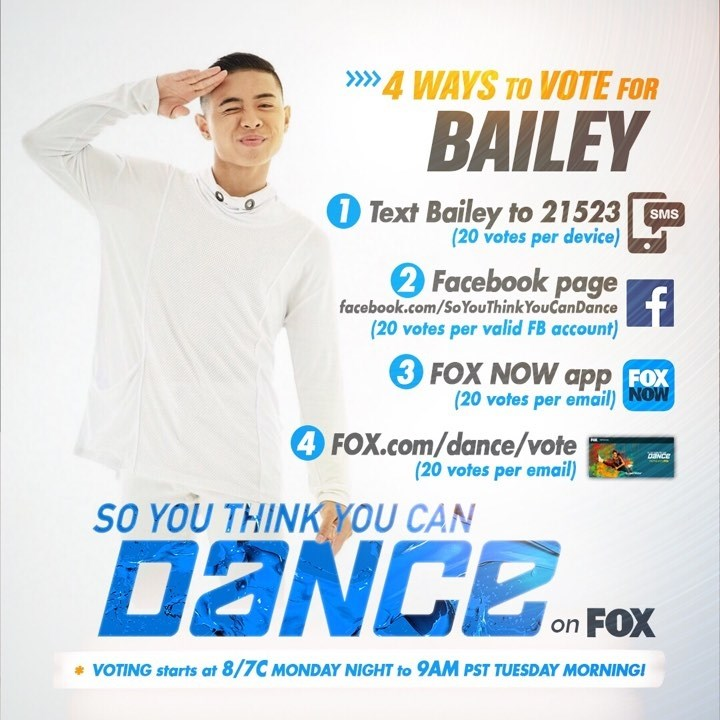 Non-Bike Related:  My Nephew made it to the finals (SYTYCD)!-bailey.jpg