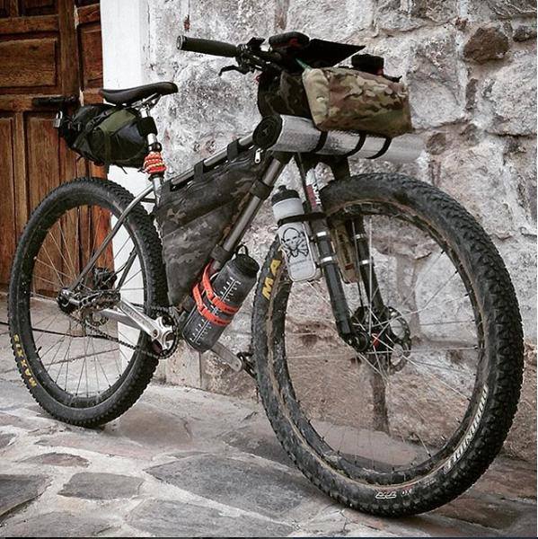 Post your Bikepacking Rig (and gear layout!)-baja-2017.jpg