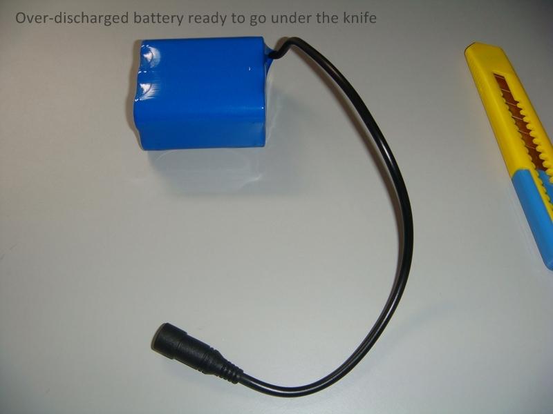 BAK Batteries-bak-battery-1.jpg