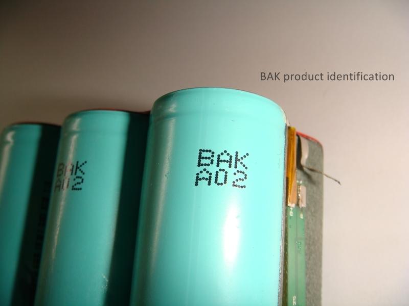 BAK Batteries-bak-battery-6.jpg