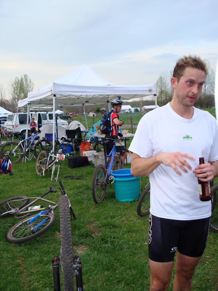 We lost a great rider (car vs bike) .. car won-bakersdozen-019.jpg