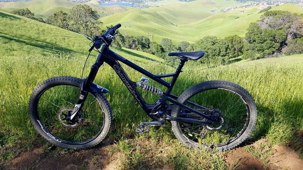 2016 Large Canfield Balance Frame for sale-balance.jpg