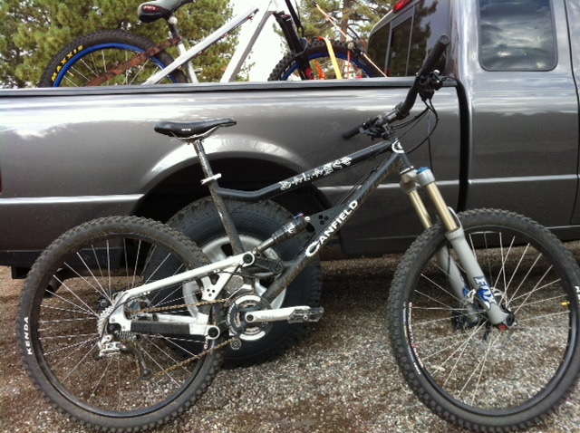 Any interest in a 650b Canfield?-balance_650b_med.jpg