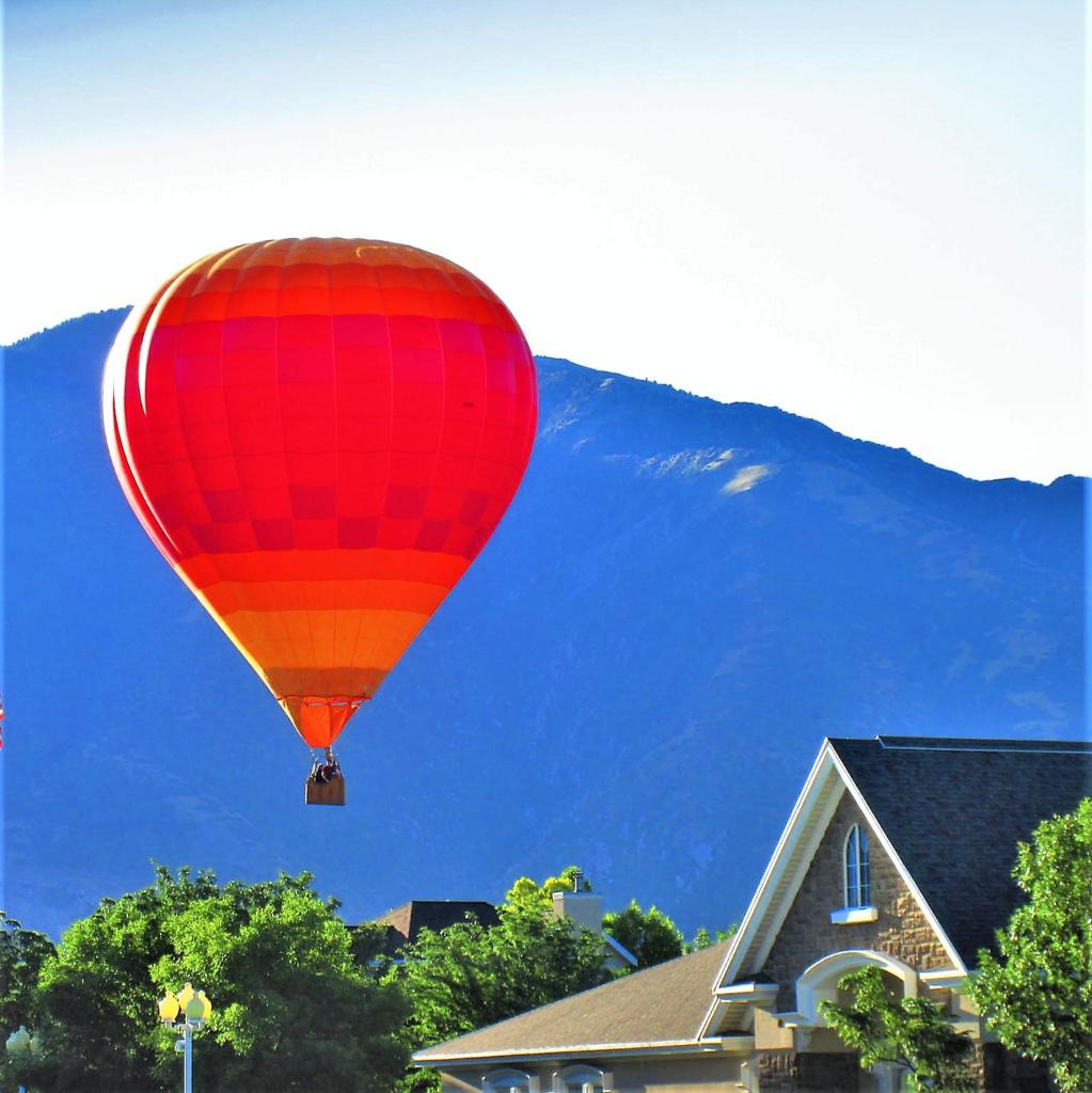 Airplanes - Aviation Thread-ballon-2.jpg