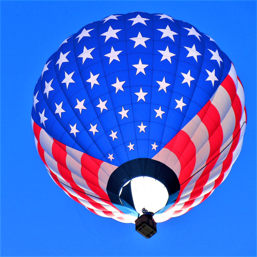 Airplanes - Aviation Thread-ballons-4.jpg