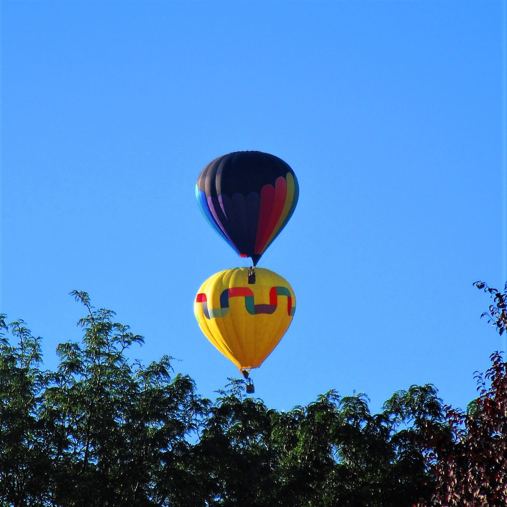 Airplanes - Aviation Thread-balloons-1.jpg