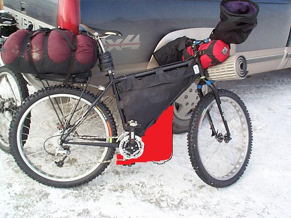 How to sew a frame bag.  Long and pic heavy.-ballsac.jpg