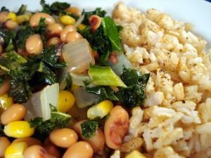Name:  baltimorean-beans-and-rice-photo-300x225.jpg Views: 312 Size:  28.3 KB